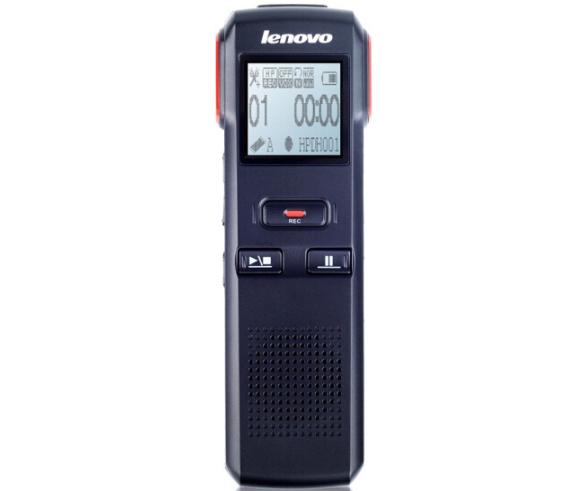lenovo Hiệp hội ghi âm chuyên nghiệp bút b680 giảm nhiễu cao cách nhận diện giọng nói ghi âm cuộc họ
