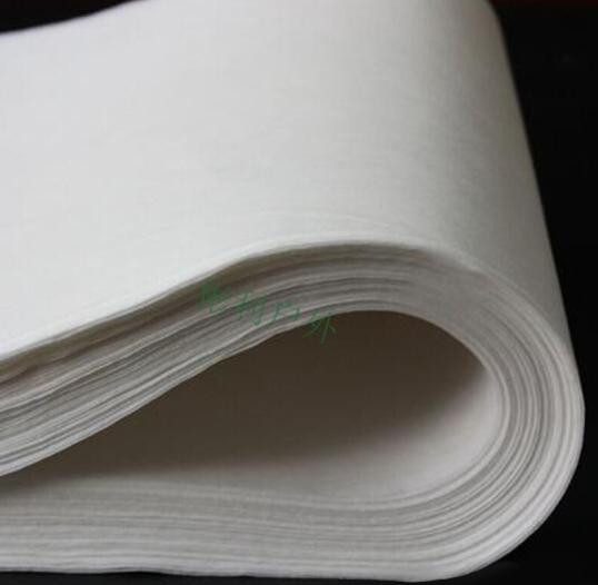 HEWU 25g Dùng một lần thẩm mỹ viện khách sạn khăn giấy chùi chân ấy đủ giấy du lịch khăn tắm rửa châ