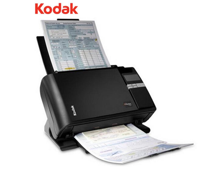 Kodak Máy quét, Koda (Kodak) i2400 /i2600 máy quét mặt tự động tốc độ cao /i2800 A4 i2800 (70 trang