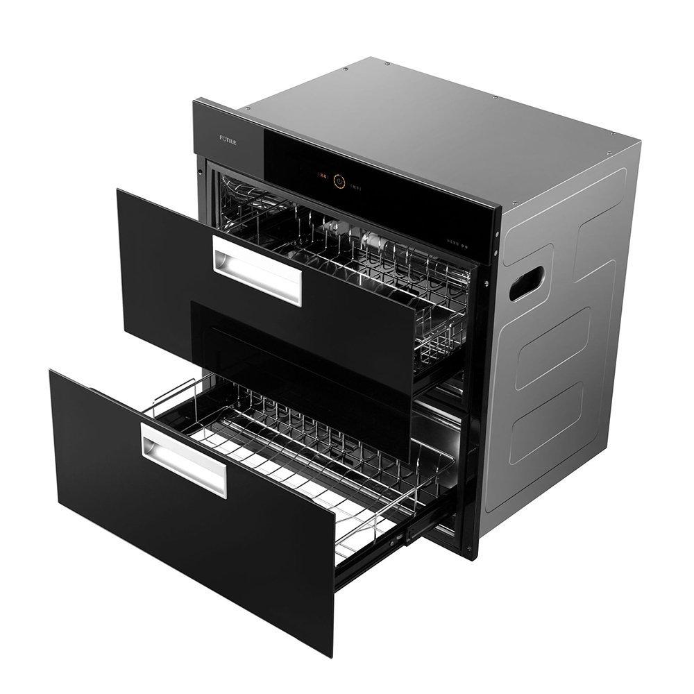 Tủ khử trùng  FOTILE nhúng ZTD100J-J45E ( bán trực tiếp sản phẩm tủ thuốc khử trùng, do nhà c