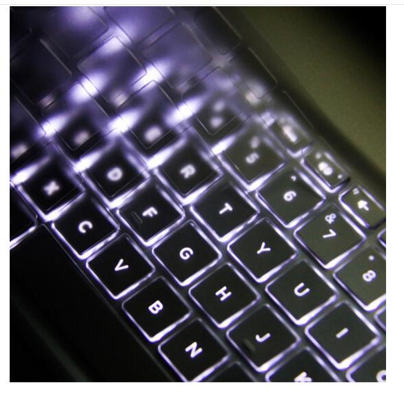 kakay Hewlett - Packard bơi 14 inch máy tính xách tay người 14-BF123TX/119TX phần bàn phím màng bảo