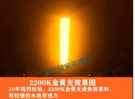 BUBUNIU Đèn LED hoành cắm xưởng gốm AC24V36V máy công cụ dùng áp lực thấp bóng đèn 12V phục bình ắc