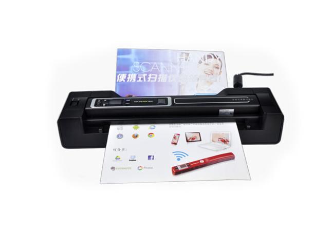 SKYPIX Máy quét cho Choi (SKYPIX) TSN450 - tự động vào một cơ sở dữ liệu 1200DPI độ nét cao máy quét