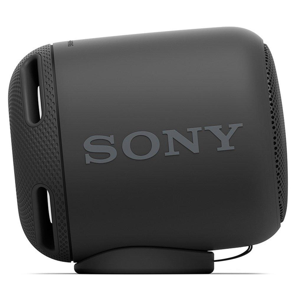 Sony Sony Sony SRS-XB10 loa di động mini IPX5 thấm nước thiết kế nặng trầm Bluetooth không dây trìn