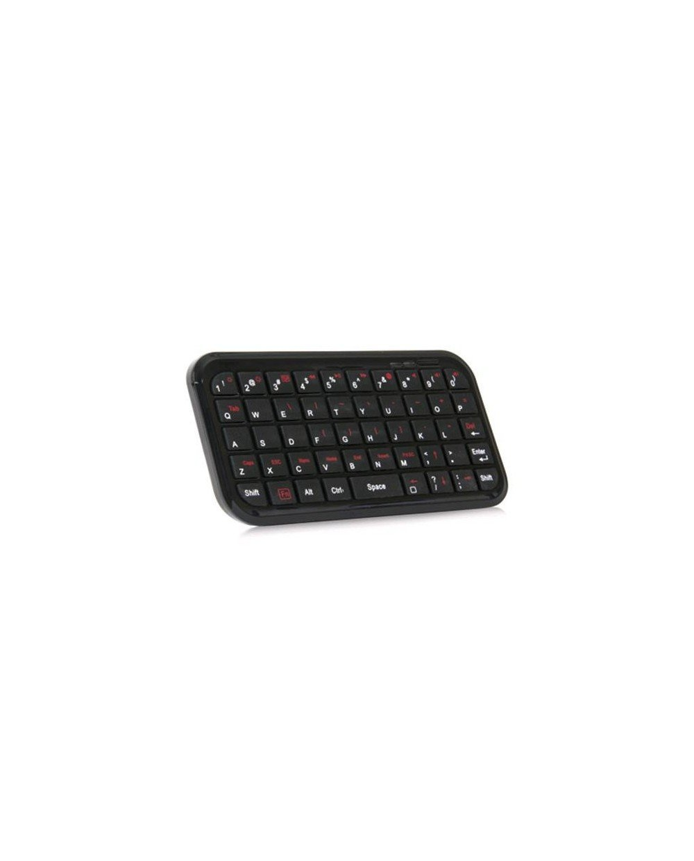 Hamlet XPADKK090BT MINI Bluetooth Keyboard PC / Mac, Numeric Pad