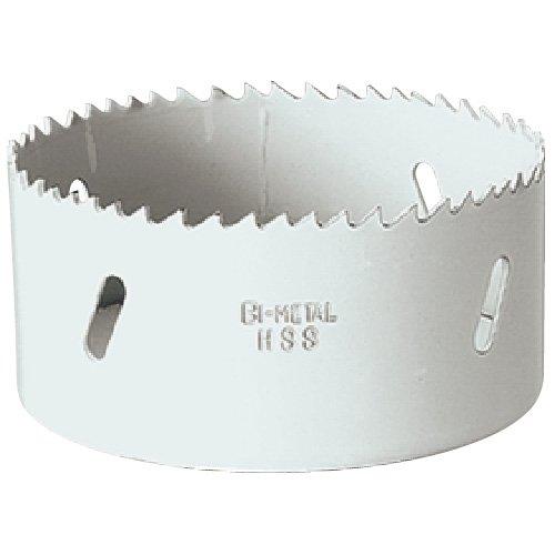 Steelex PLUS d2780 kết hợp lỗ kim loại cưa 4 - 1 / 20,3 cm