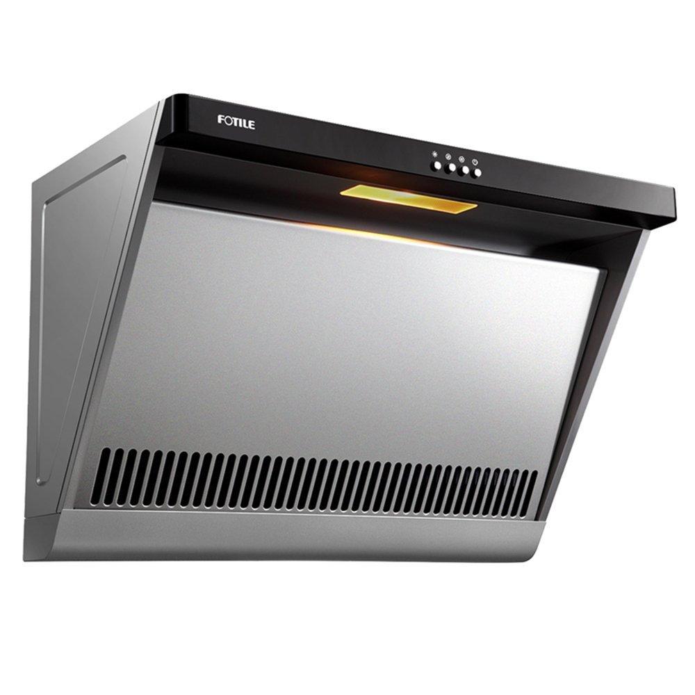 FOTILE   CXW - 189 - jn02e vòng quay bên + Hall - fd21ge nhúng cái bếp ga (GA) khói bếp gói