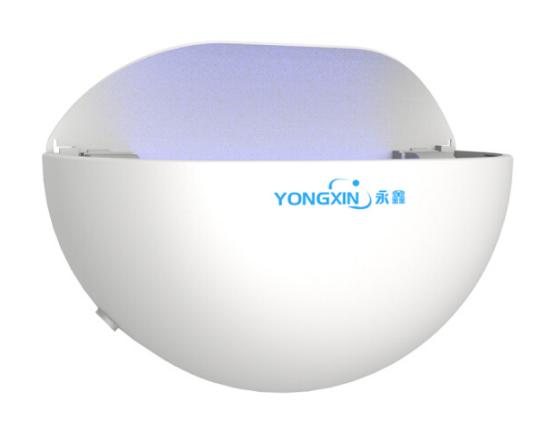 YONGXIN (YONGXIN) đời dính bổ loại đèn cái diệt côn trùng, thiết bị hàng gia dụng khuyến mại câm đèn