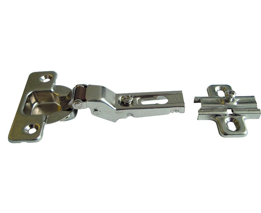 Không có lò xo áp dụng vào nồi HSI mittelt für R - 9 / 35 mm, 2 người nạp đạn 924614.0