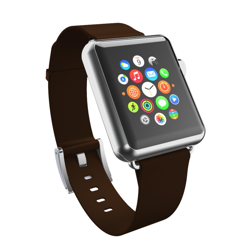 Incipio Incipio đồng hồ thông minh thay thế vòng đeo tay có thể áp dụng cho Apple Watch 42 mm – bán
