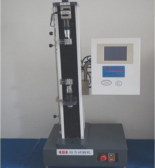 HESON Máy kiểm tra sức bền vỏ [90 độ cường độ cởi máy kiểm tra băng băng dính thẻ] nhãn lột ra sức m