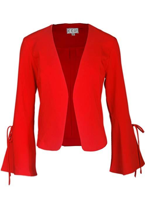 Viiviikay Trang phục kinh doanh hoang dã của phụ nữ Viiviikay mã hơn 5 kiểu
