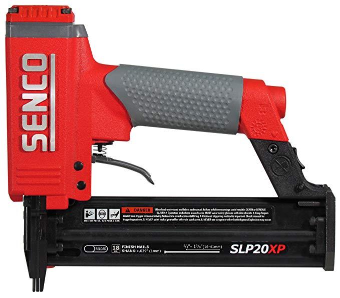 Senco SLP20XP 1-5 / 8