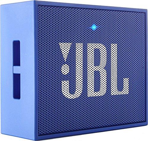JBL JBL GO Wi Portable trình attive mini Horn