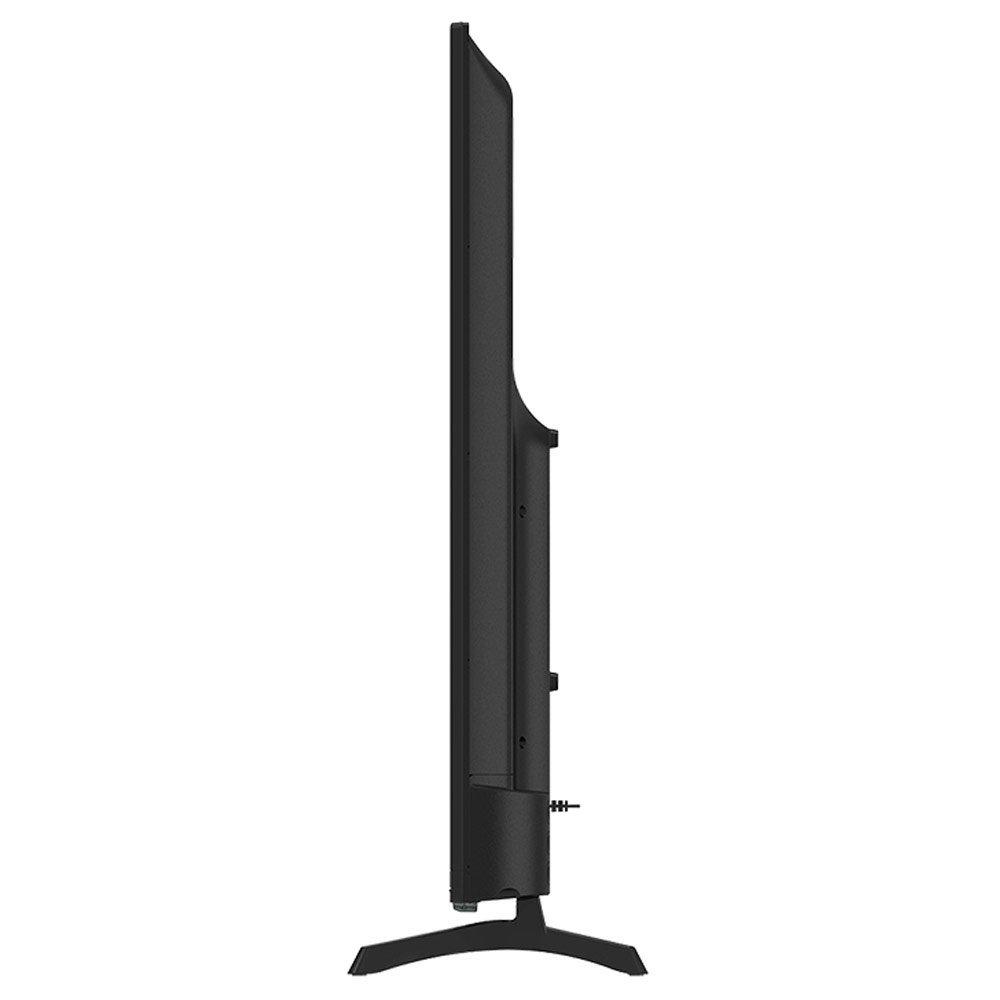 KKTV    KKTV S55 55 inch 4K siêu độ nét cao 18 hạt nhân 64 bit HDRName bảng Smart TV plasma