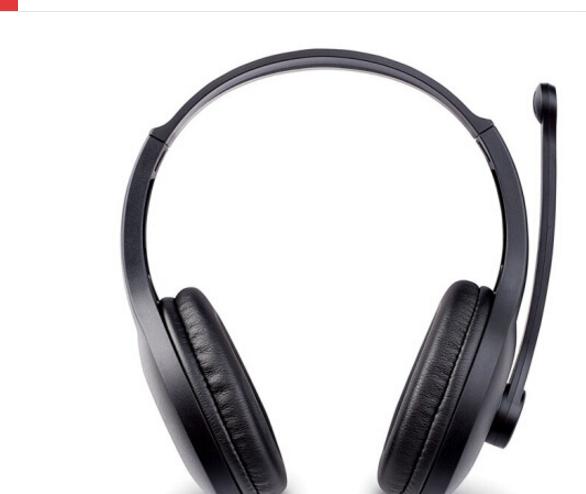 EDIFIER Xe (EDIFIER) K800 kiểu đầu đeo tai nghe đưa Milo đưa Gaming cáp máy tính âm nhạc trò chơi co