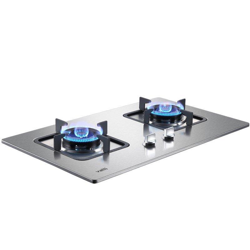 VATTI   VATTI 20 sức hút lớn châu Âu tự giặt máy hút khói dầu khói bếp gas bộ i11068+39A (