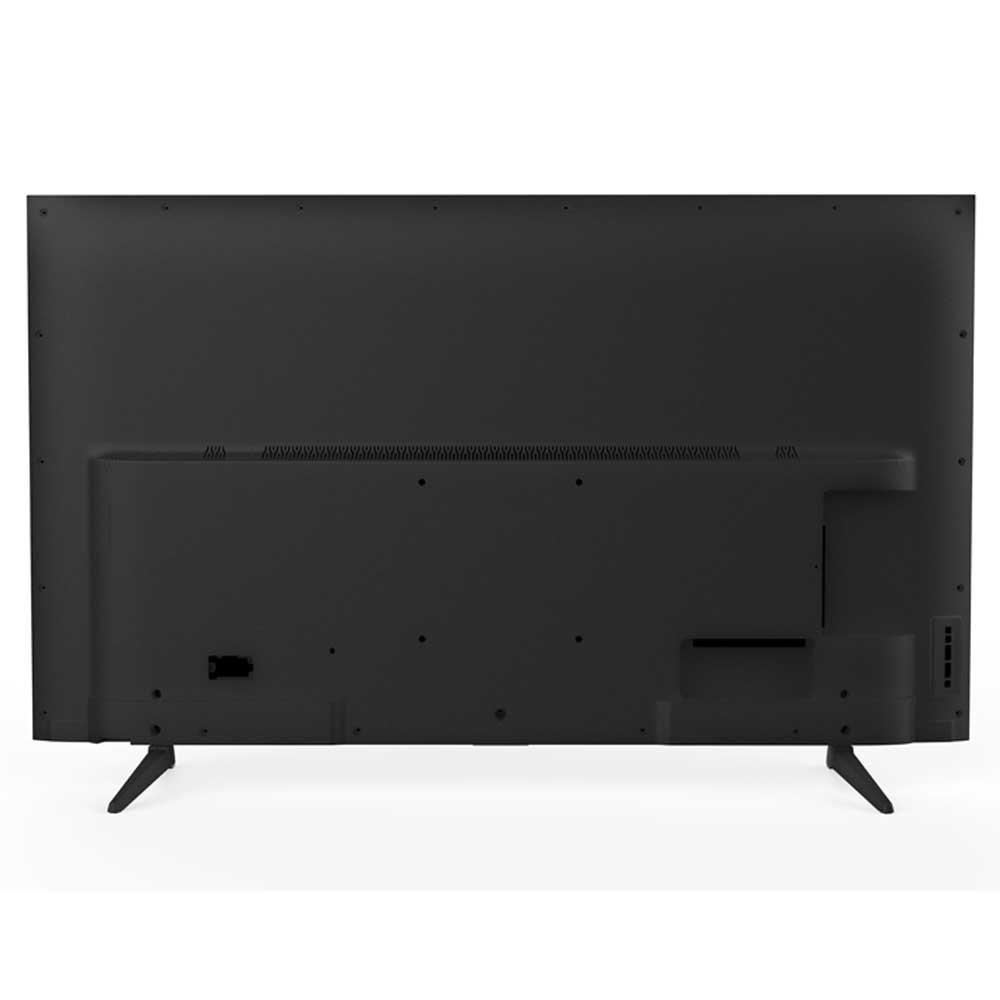 KONKA   KONKA LED55R80 55 inch 4K không có viền màn hình TV bảng tương tác thông minh hơn