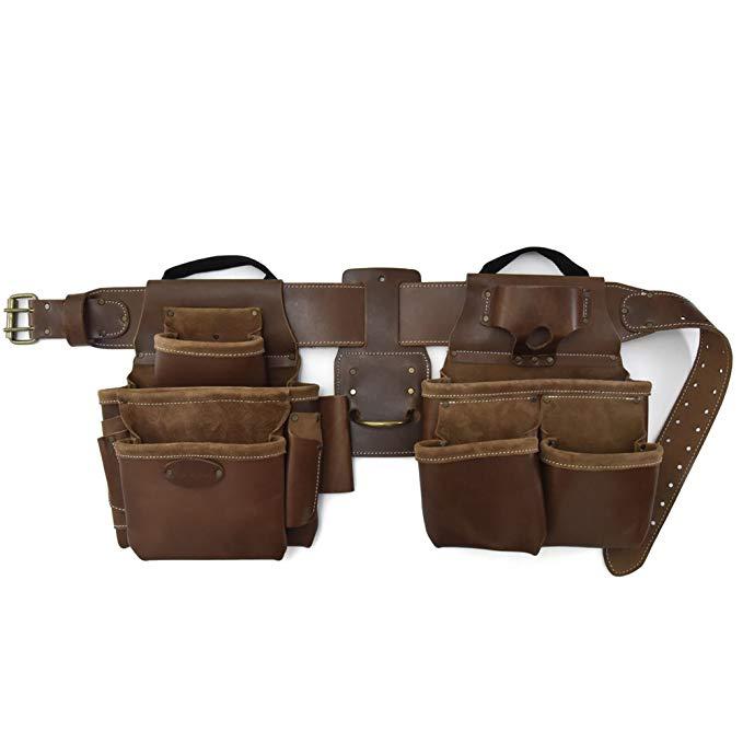 Style N Craft Phong cách N Craft 98 - 43417 Pocket Tops 4 miếng pro-framers kết hợp