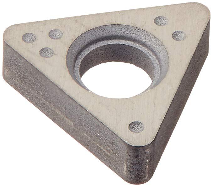 Shark 062-10 phong cách ammco tiêu cực cào sản xuất carbide chèn cho ammco phanh máy tiện mô hình 40