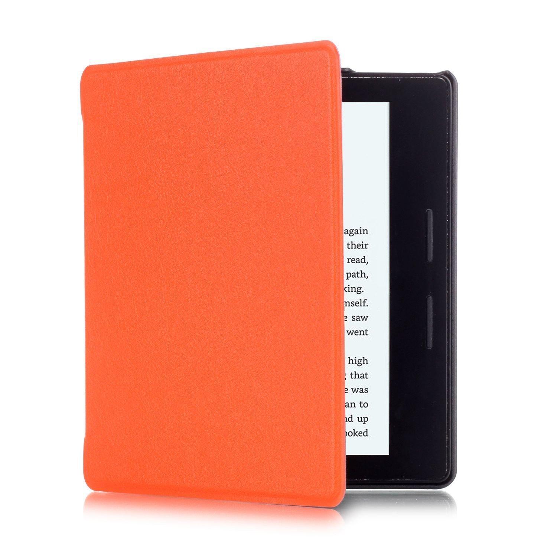 MIANHUANTOGN Kindle Oasis Amazon Kindle Oasis bao súng trình đọc e - book, bảo vệ hệ máy tính bảng v