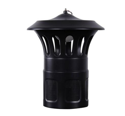 BOSDA đèn thiết bị phụ nữ mang thai trẻ em nhà vật lý phóng xạ không BS8007