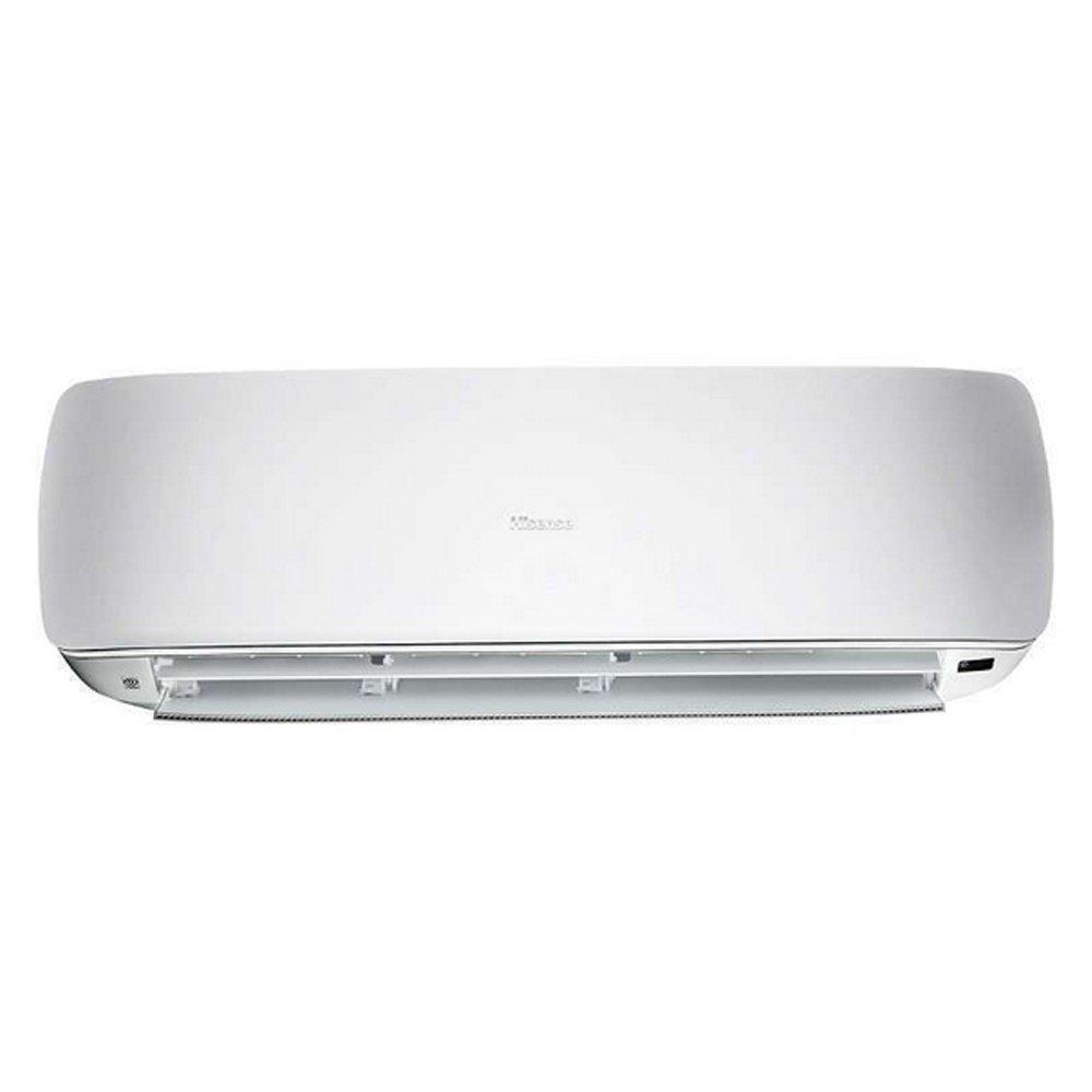 Hisense Hisense 2 con thay đổi tần số điều hòa không khí ấm lạnh phần phông chữ kiểu treo tường hai