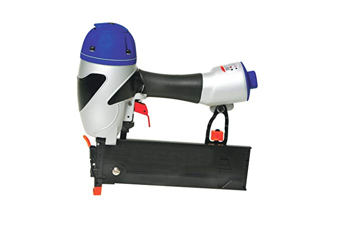 Spot Nails Nội thất * xb1564 15/16 - Bộ điều khiển GAUGE với nắp bảo vệ và * kính bảo vệ