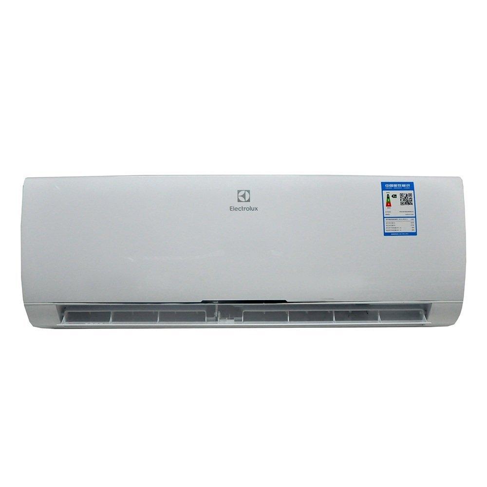 Electrolux Electrolux Electrolux EAW35VD11ED2 1,5 con thay đổi tần số điều hòa không khí ấm lạnh tre