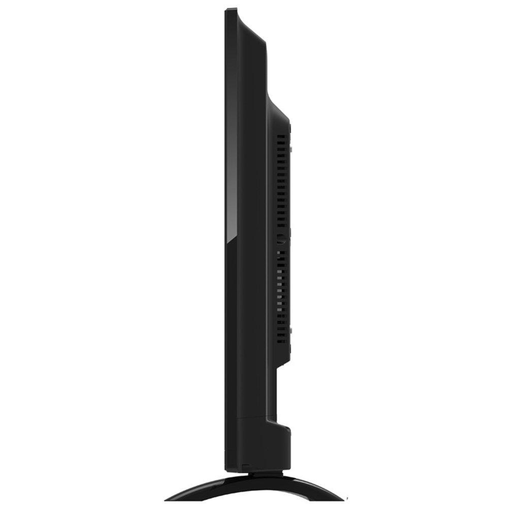 Haier   Haier Hale LE39B3300W 39 inch dẫn truyền hình độ nét cao rộng a + bảng điều khiển thông minh