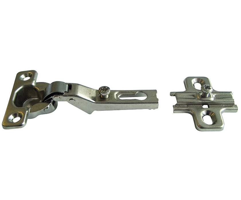 HSI nồi, 17 / 26 mm. mini mang mùa xuân – 2 giả 940980.0