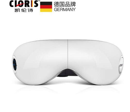 CLORIS Karen thơ (CLORIS) Đức Brand trẻ em bị cận thị bảo nghi bảo vệ mắt nghi thị giác thị giác máy