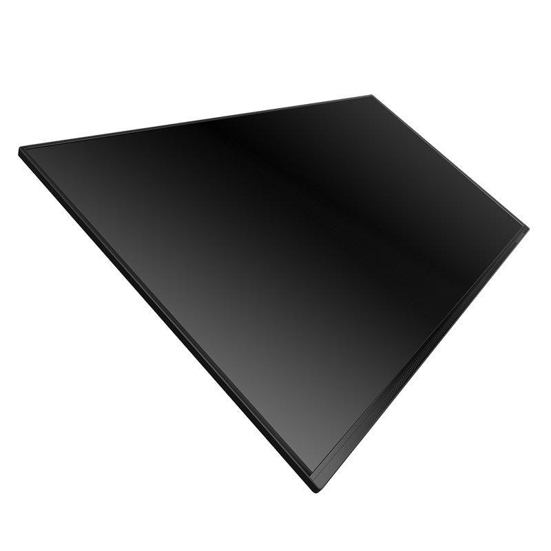 coocaa   Hay mở (coocaa) KX55 55 inch TV plasma siêu độ nét cao 4K phiến hay mở hệ thống wifi (đen)