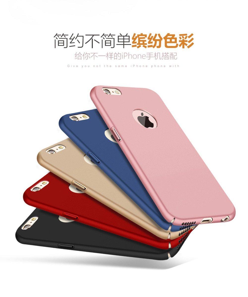 Tiya táo ở Ostia. Điện thoại iPhone 6 6s/6 vỏ điện thoại hệ vỏ bảo vệ bộ iPhone6s chống trơn nhỉ car