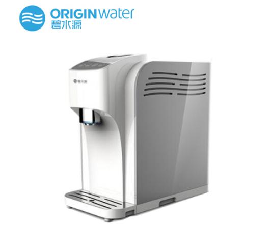 Originwater D469 máy lọc nước nhà, trên sạch nước uống nước lọc nước cao thẳng máy