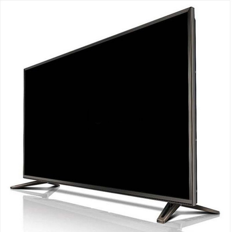 Skyworth   Skyworth/ 55E5 55 inch WIFI 4K cạnh phẳng 4K Smart TV