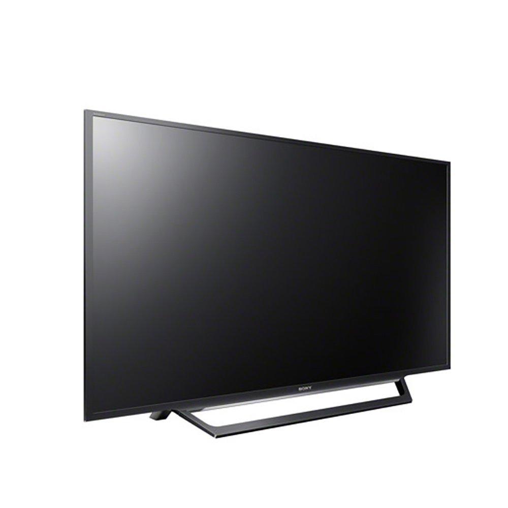 Sony   Sony Sony KDL-32W600D 32 inch WIFI Plasma TV độ nét cao mạng lưới truyền hình màu phẳng