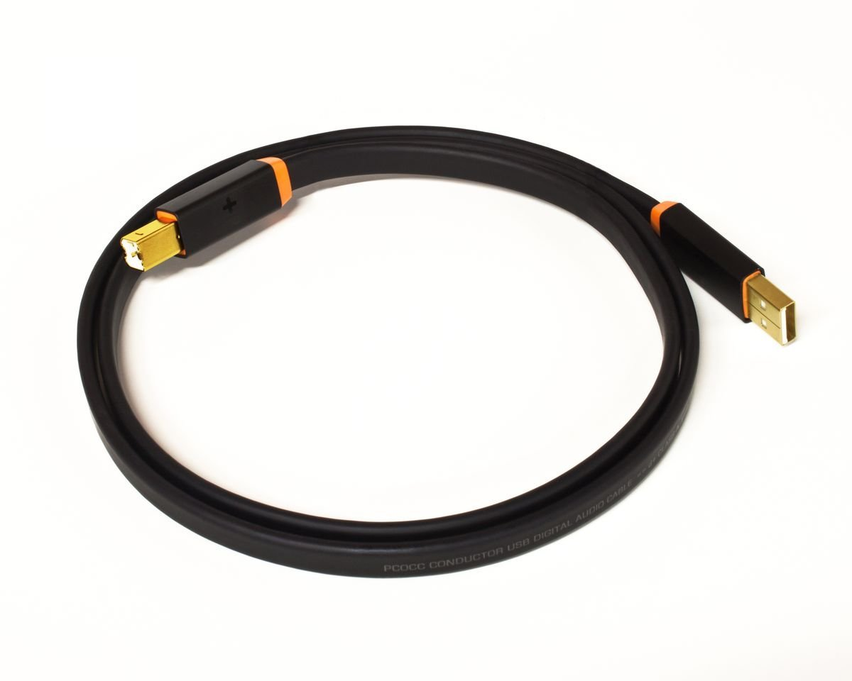 NEO neou sba1mr2 D + USB... Một dòng dữ liệu 1 mét màu da cam.