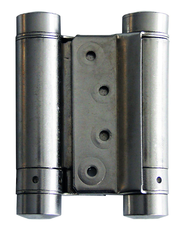 HSI đu cửa bản lề,, 150 mm, 1 mảnh đạn, 1 điều, 432140.0