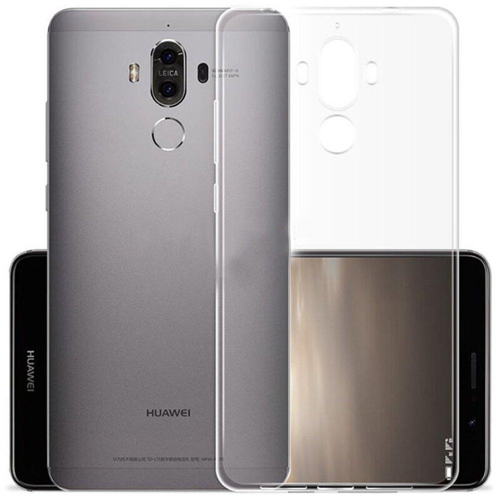 Điện thoại ở Ostia. TIYA Huawei Mate9 vỏ điện thoại Huawei Huawei Mate9 bộ Mate9 vỏ bảo vệ hệ vỏ trơ