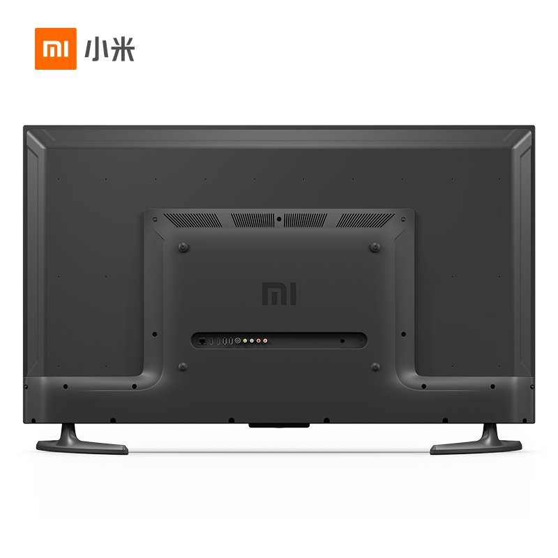 MI   Mi so - Mi 4A L49M5-AZ 49 inch TV thông minh mạng WiFi phiến 2G+8G TV plasma