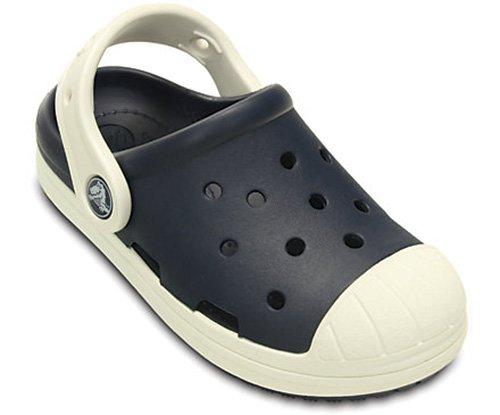 Dép đi trong nhà có quai đeo crocs