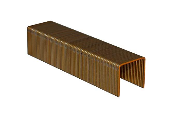 Spot Nails Trong nhà * 2608ps-10 m 4um 15 / kim chiều rộng 1.27 cm Mặt Hàng Chủ Lực 304 thép không g