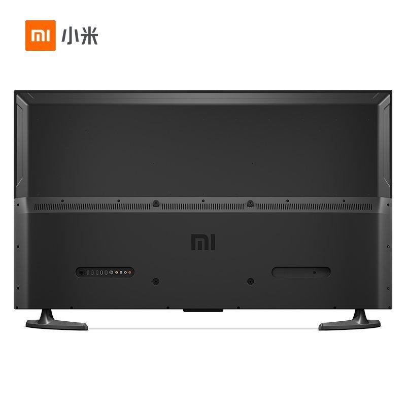 MI   Mi so - Mi 4A L55M5-AZ 55 inch TV thông minh mạng wifi bằng giọng nói 4K phiến 2G+8G TV plasma