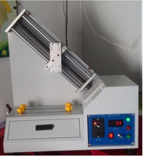 CHAOJINDA Máy kiểm tra sức bền vỏ 90 độ cởi chiếc băng dính ra máy kiểm tra thử sức lực thử sức 90 đ