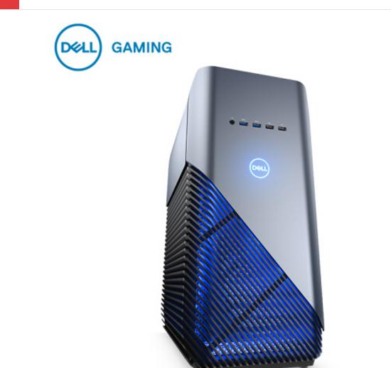 DELL Dell (DELL) Linh càng 5680