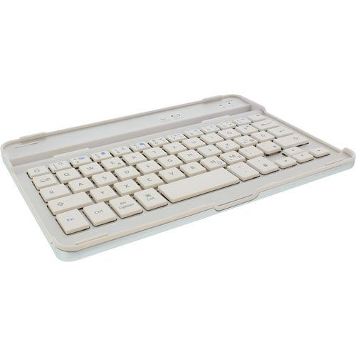 Inline Bluetooth MINI Keyboard Bluetooth, Keyboard