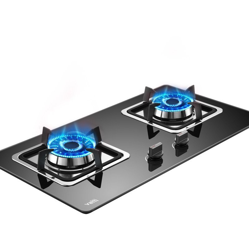 VATTI    VATTI 4.1KW tinh lớn điều khiển hỏa lực một nhúng gas (GA) JZT-i10034B