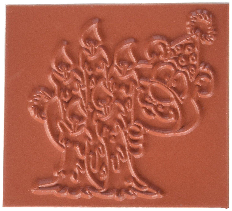 C.C. Designs Những con rồng con tem 2.75 tem