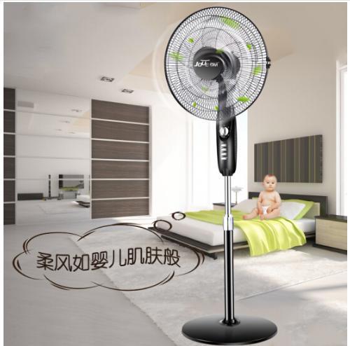 JOUE Tôn uy (JOUE) [ Tự Lão hóa] chất lượng quốc tế lớn Air Flow gia dụng khuyến mại điện quạt, / /